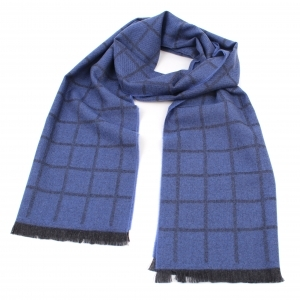 Men's wool scarf Ma.Al.Bi. MAB508/927/3