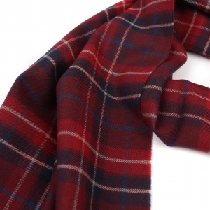 Men's wool scarf Ma.Al.Bi. MAB508/928/2