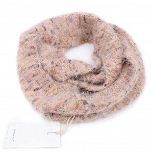 Ladies' scarf Pulcra Cleopatra 516
