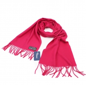 Wool scarf Pulcra Top