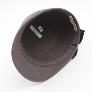 Ladies felt hat Santelli Francesca SF13892
