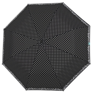 Ladies' automatic Open-Close umbrella Perletti Time 26212