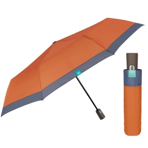 Ladies' automatic Open-Close umbrella Perletti Time 26203