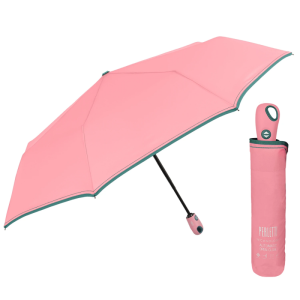 Ladies' automatic Open-Close umbrella Perletti Technology 21689