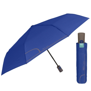 Ladies' automatic Open-Close umbrella Perletti Time 26174