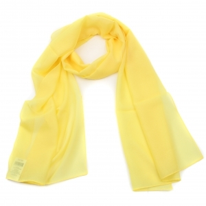 Ladie's scarf HatYou SI0760