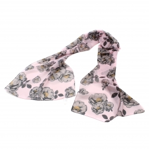 Ladie's scarf HatYou SI0763-102