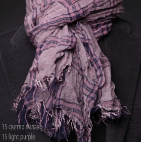 scarf T2009