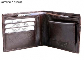 wallet RP601