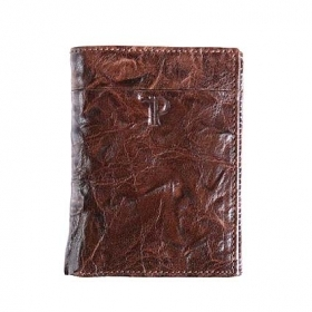 wallet RP607
