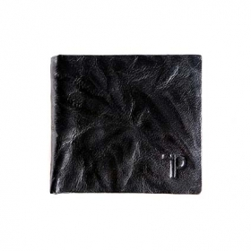 wallet RP621