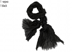 scarf T500/S