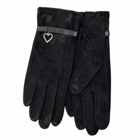 leather gloves GP 0104
