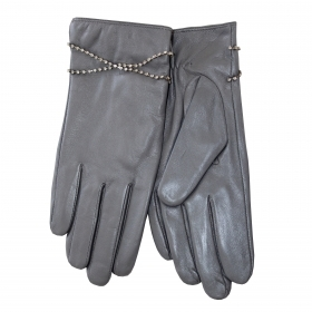leather gloves GP 0108