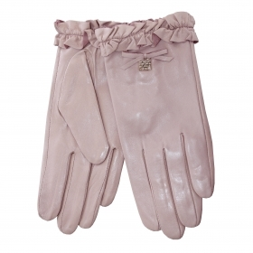 leather gloves GP 0125