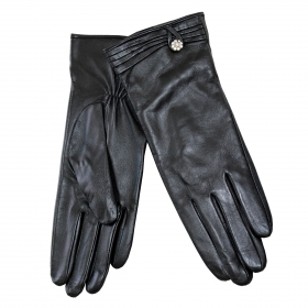 leather gloves GP 0126