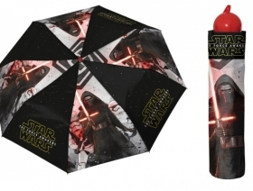 Kids' umbrella 50647 Star Wars