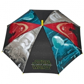 Кids umbrella 50644 Star Wars