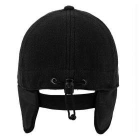 Men's baseball hat HatYou CP0615
