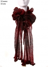 scarf RB SC 010/230